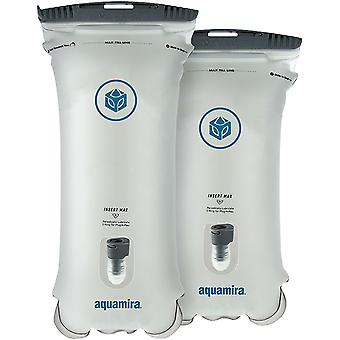 Aquamira Pressurized Hydration Reservoir