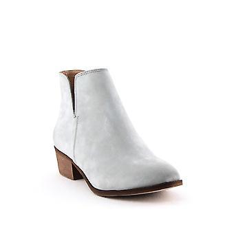 Splendid | Hamptyn Ankle Booties