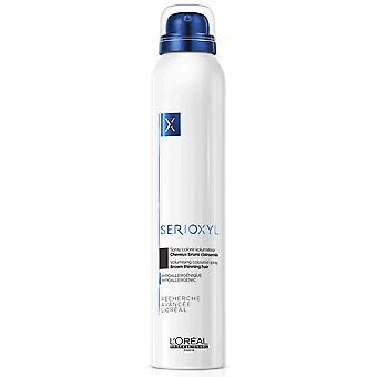 L'Oréal Professionnel Serioxyl Spray - Brown