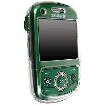 Escudo plástico technocel para Samsung M560 - Claro