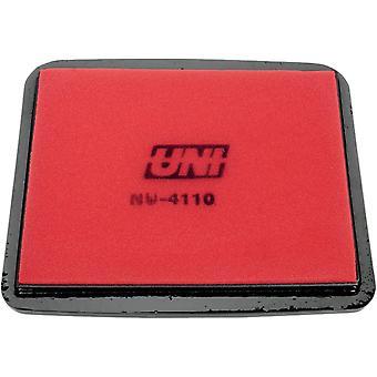 UNI Filter NU-4110 Motorcycle Air Filter Fits Honda