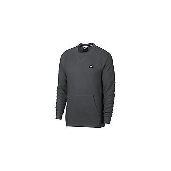 Nike Sportswear Optic 928465021 universal ympäri vuoden miesten collegepaidat