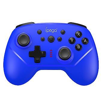 Nintendo Switch Draadloze Bluetooth Gamepad-controller