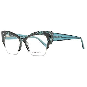Multicolor Women Optical Frames