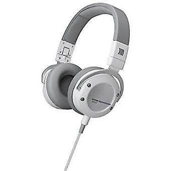 Beyerdynamic custom street headphones, white