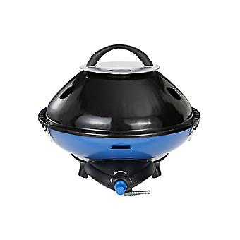 Campingaz blue party grill 600 stove