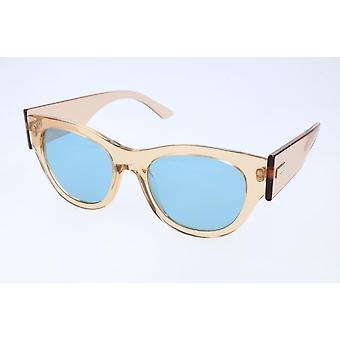 Tods Women's Sunglasses 664689714421