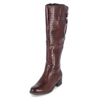Tamaris 112552825369 universal winter women shoes