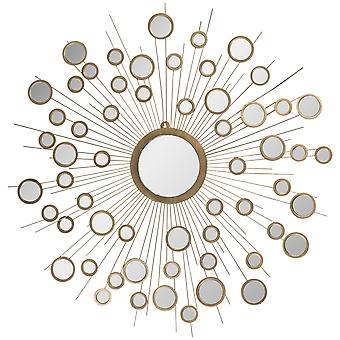 Safavieh Mirror, EUM3012A