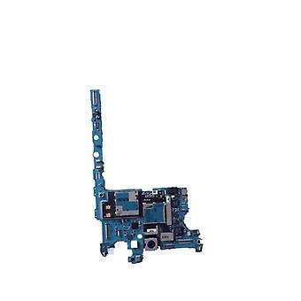 استخدام اللوحة الأم لسامسونج غالاكسي ملاحظة 2 N7100