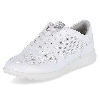 Tamaris 112363526100 universal  women shoes