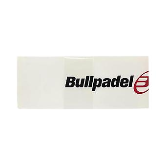 Bullpadel, Frame protection - Transparent