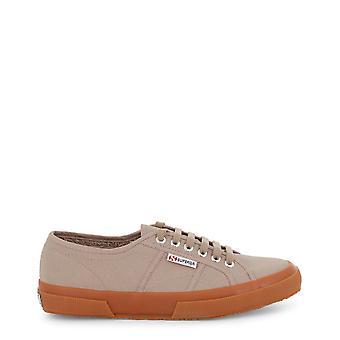 Superga - 2750-CotuClassic-S000010 - unisex schoenen