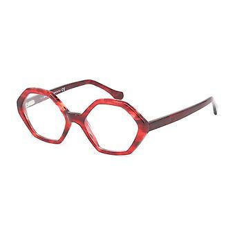 Balenciaga - ba5030 - women's eyeglasses