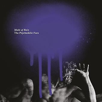 Psychedelic Furs - Made Of Rain [Vinyl] USA import