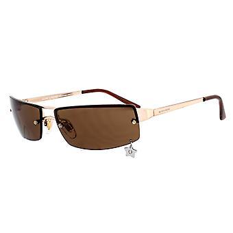 Ladies'Sunglasses More & More 5412-100 (ø 57 mm)