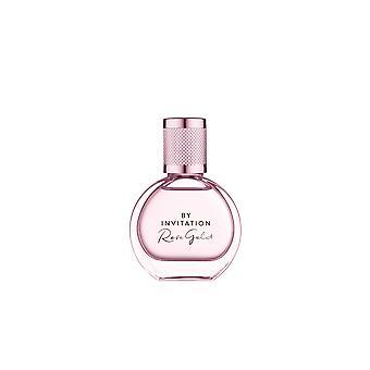 Michael Buble Eau De Parfum Ruusukulta 30 ML