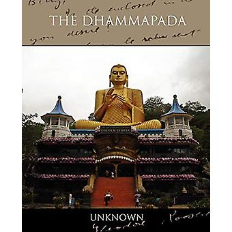 The Dhammapada - 9781438533124 Book