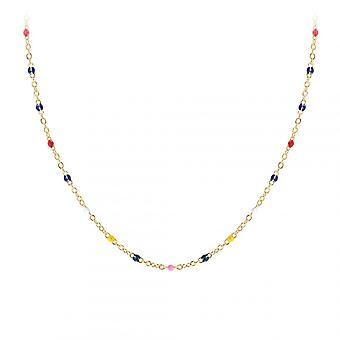Ang kvinna halsband M B2420-DORE