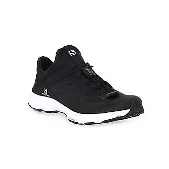 Salomon Amphib Bold 2 W 413042 agua todo el año zapatos para hombre