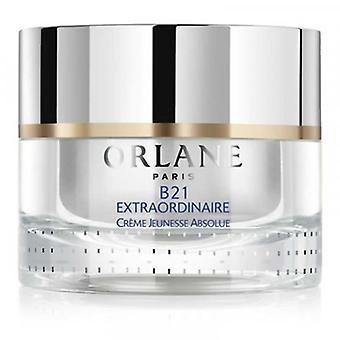 Orlane Crème B21 Extraordinaire 50 ml