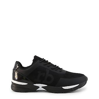 Roccobarocco women's sneakers - rbsc1j601
