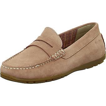 Sioux Carmona 65249 universal  women shoes