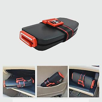 Portable Child, I Fold Car Safety Seat, Baby Car Seat Infant
