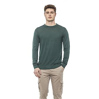 Alpha Studio Mirto Sweater - AL1374563