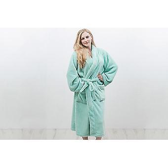 Bambury Microplush Robes