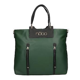 nobo ROVICKY101700 rovicky101700 everyday  women handbags