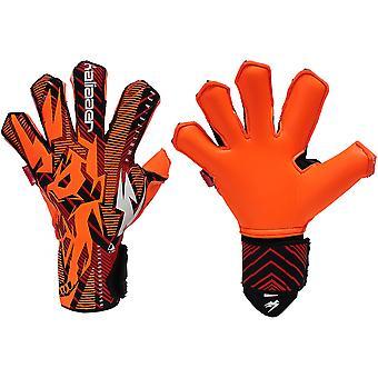 Kaliaaer Alter Ego XT Goalkeeper Gloves Size