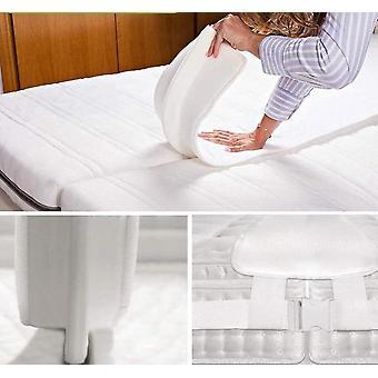 Conector de colchón ajustable bed bridge twin to king converter kit