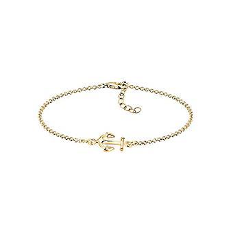 Elli Bracelet Still for Maritime Women in Silver 925