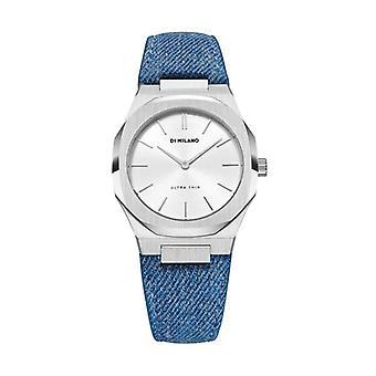 D1 milano watch utdl01