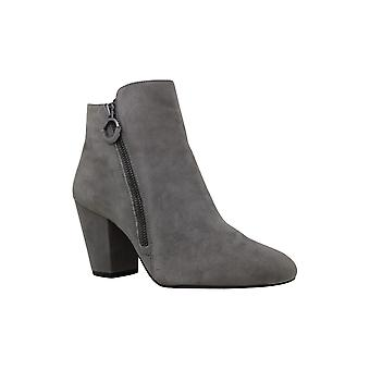 1. State Womens 1.ST Leather Closed Toe Ankle Boots & Booties Fashion Boots