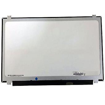 Matice lcd obrazovky notebooku pro Lenovo Ideapad