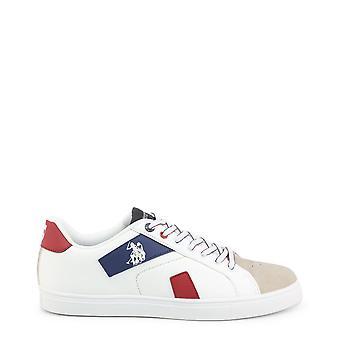 U.s. polo assn. - fetz4136s0_y3 - calzado hombre