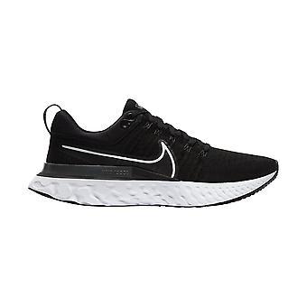 Nike React Infinity Run Flyknit 2 CT2357002 running all year men shoes