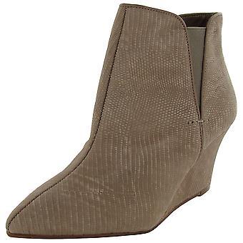 Steven Womens 'Jossie' Boot