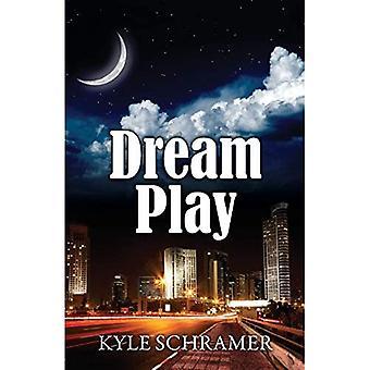 Dream Play