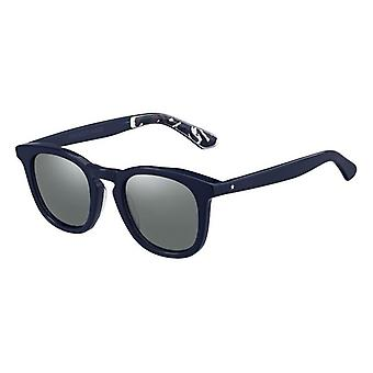 Occhiali da sole da uomo Jimmy Choo BEN-S-PJP-50 (ø 50 mm)