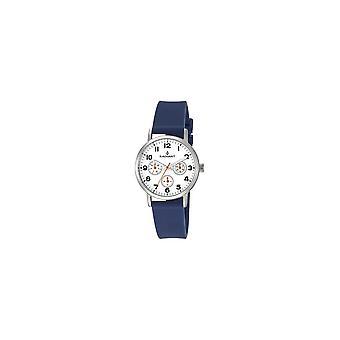 Unisex Horloge Radiant (35 Mm) (ø 35 Mm)