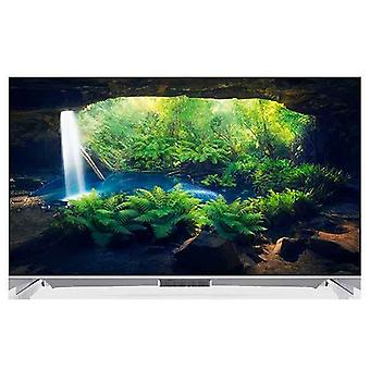 """Smart TV TCL 55P715 55"""" 4K Ultra HD HDR10 Android TV 9.0"""