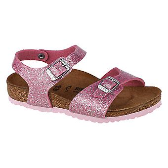 sandaalit Birkenstock 1018878