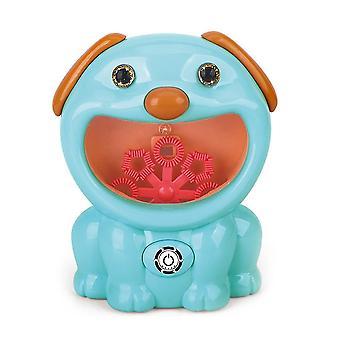 جديد y 4.5x12x6.5cm الطفل السباحة آلة الصابون الموسيقى للمياه اللعب sm34659