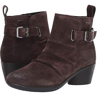 Romika Women's Daisy 04 Fashion Boot