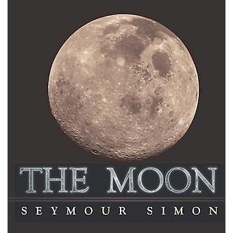 Månen av Seymour Simon