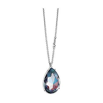 Guess jewels new collection pendant ubs29044