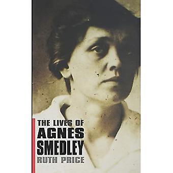 The Lives of Agnes Smedley